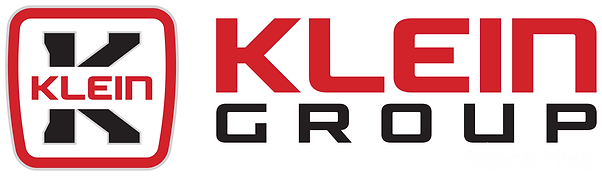 klein group wo 1965.png