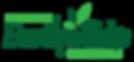 NorthernEarthworks-Logo-Pos-RGB.png