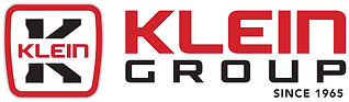 Klein Civil Contractor - Prince George