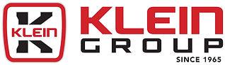 Klein Civil Contractor - Prince George