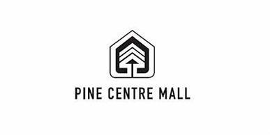 Pine Centre 700 x 350.jpg