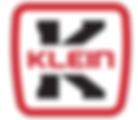 KleinGroup logo wo 1965.png