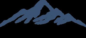 Vertical Horizon Contracting Logo Final