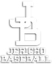 Jerico Little League Baseball Logo