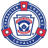 Jericho Little League Baseball