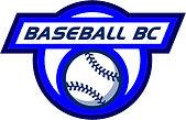 BaseballBC logo.jpg