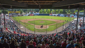 Host a Vancouver Canadians Player