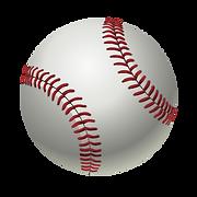 Baseball-PNG-opacity.png