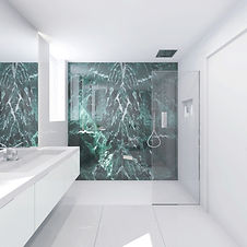 interior-design-residential-bathroom-mar