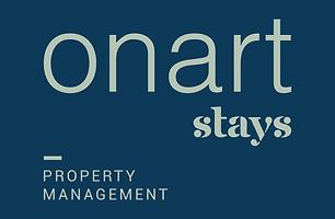 ONARTstays_logo-04.png