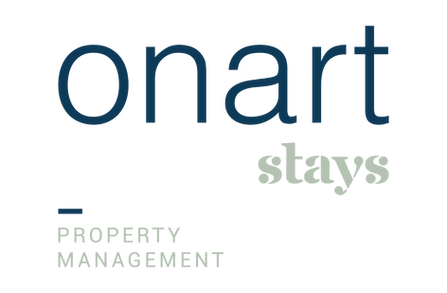 ONARTstays_logo-01.png