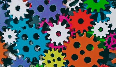 Pazarlama Otomasyonu ile verimlilik artışı sağlayalım
