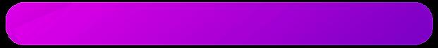 HeadLine 03 blank.png