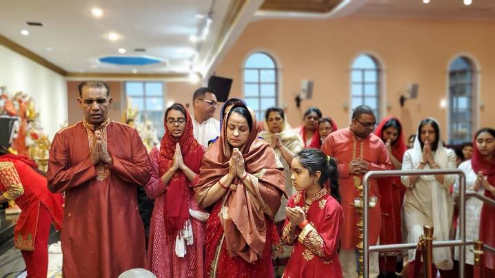 Hanuman Jayanti 2019 3.jpg