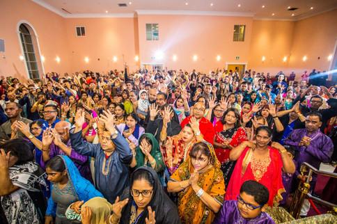 Sharad Navratri 2019 7.jpg