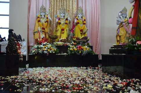 Shri Ram Navami 2018 8.jpg