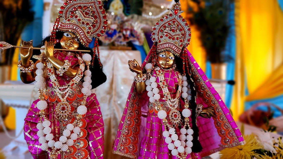 Bhaagvat Katha 2019 3.jpg