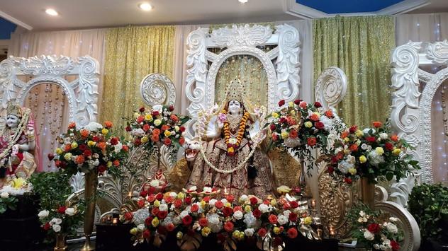 Sharad Navratri 2019 2.jpg
