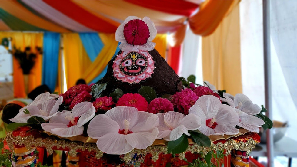Bhaagvat Katha 2019 2.jpg
