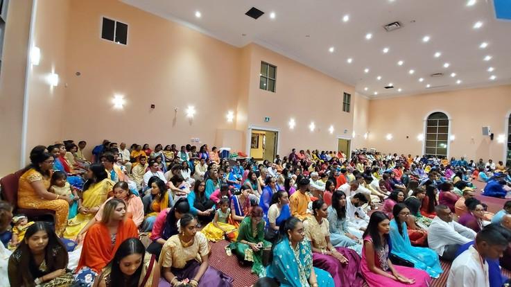 Krishna Janamashtmi 2019 5.jpg