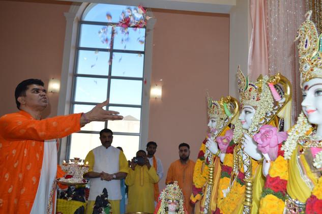 Shri Ram Navami 2018 7.jpg