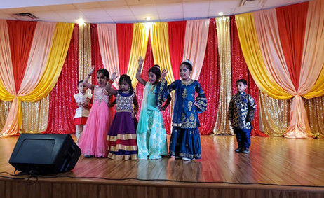 Diwali Mela 2019 3.jpg