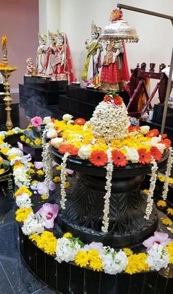 Shraavan Somvar Puja 2018 3.jpg