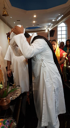 Bhaagavat Katha 1.jpg