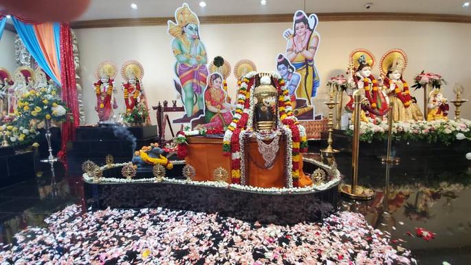 Ram Navami 2019 6jpg.jpg