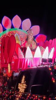 Diwali Mela 2019 7.jpg