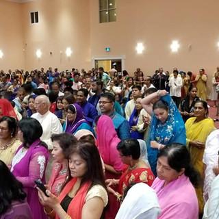 Shri Krishna Janamastmi 5.jpg