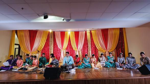 Diwali Mela 2019 5.jpg