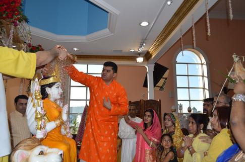 Shri Ram Navami 2018 4.jpg