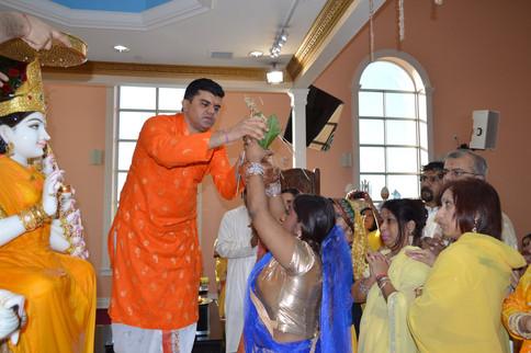 Shri Ram Navami 2018 3.jpg