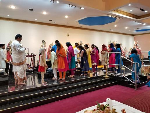 Shraavan Somvar Puja 2018 2.jpg