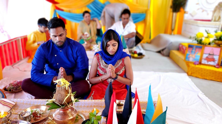 Bhaagvat Katha 2019 7.jpg