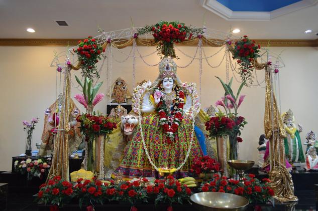 Shri Ram Navami 2018 5.jpg