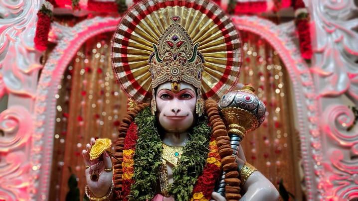 Hanuman Jayanti 2019 4.jpg