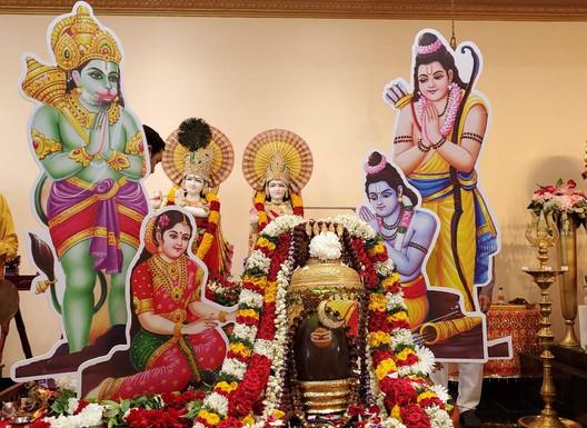 Ram Navami 2019 1.jpg