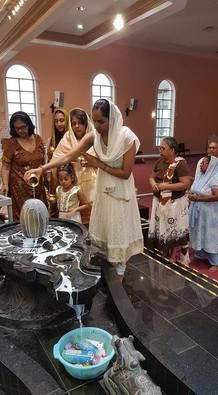 Shraavan Somvar Puja 2018 6.jpg