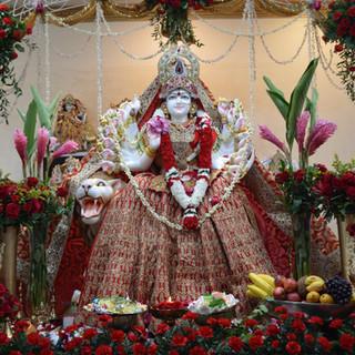Vasant Navratri 2.jpg