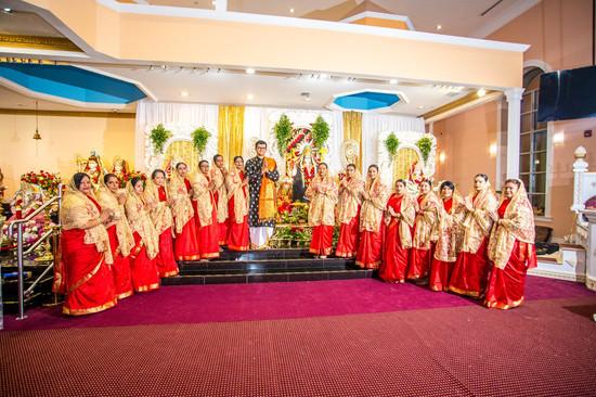 Sharad Navratri 2019 6.jpg