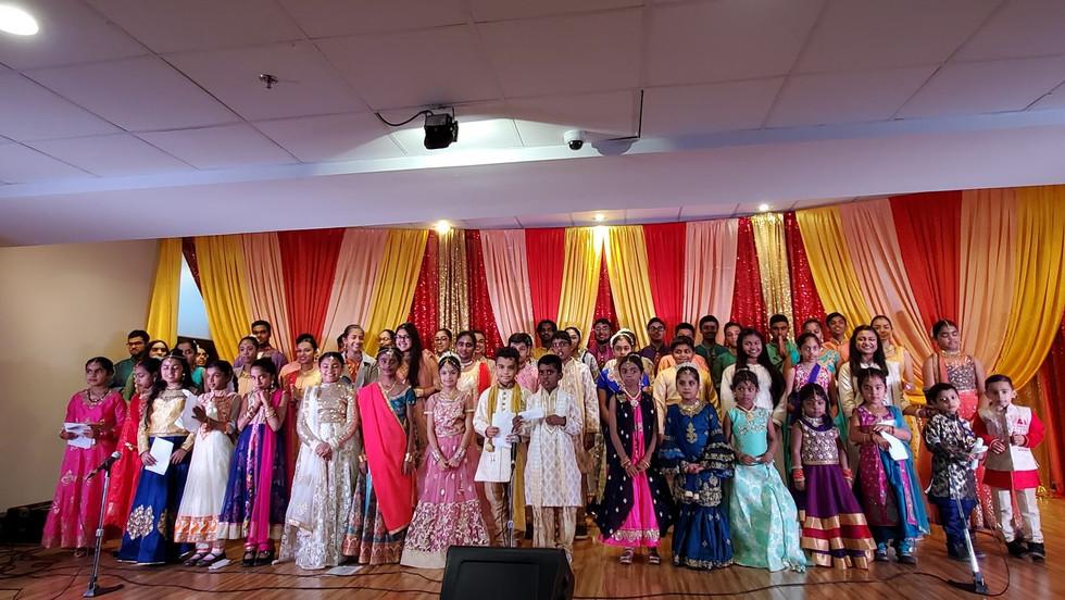 Diwali Mela 2019 1.jpg