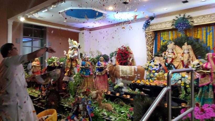 Krishna Janamashtmi 2019 6.jpg