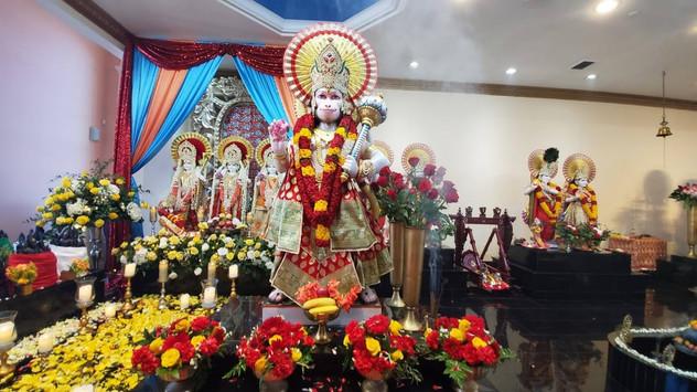Ram Navami 2019 8jpg.jpg