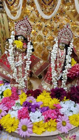 Bhaagavat Katha 10.jpg