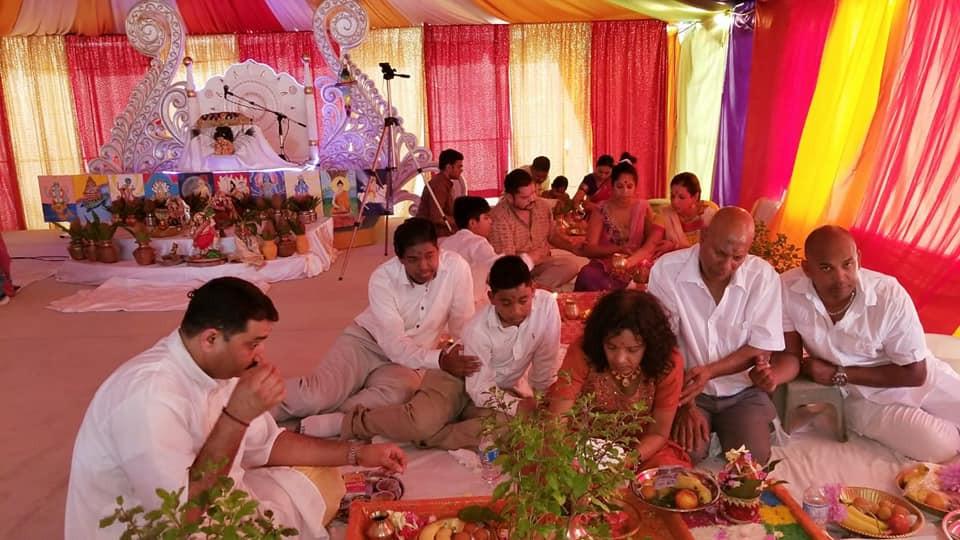 Bhaagavat Katha 7.jpg