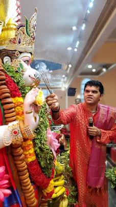 Hanuman Jayanti 2019 1.jpg