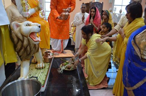 Shri Ram Navami 2018 2.jpg