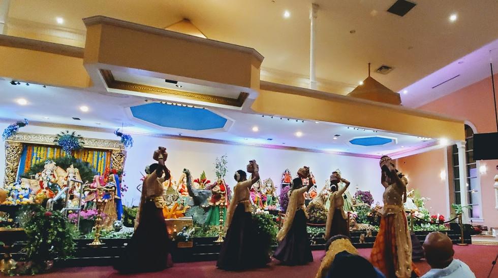 Krishna Janamashtmi 2019 3.jpg
